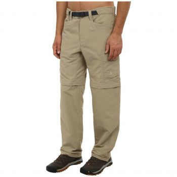 The North Face Paramoount Peak Li Pants