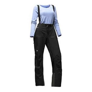 The North Face Women Pants