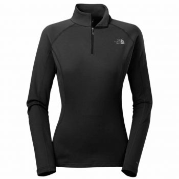 The North Face Women's Warm