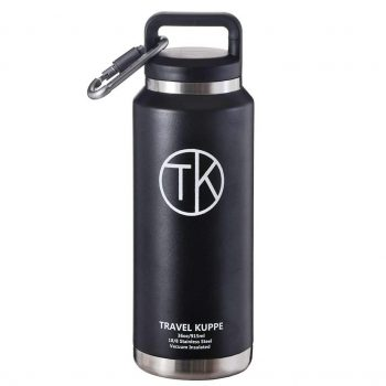 Travel Kuppe Bottle