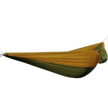 Ultralight Camping Hammock