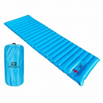 Wacool Sleeping Pad