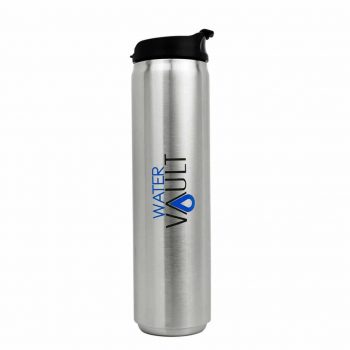Water Vault Bottle