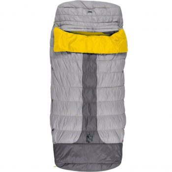 Nemo Symphony Synthetic Sleeping Bag