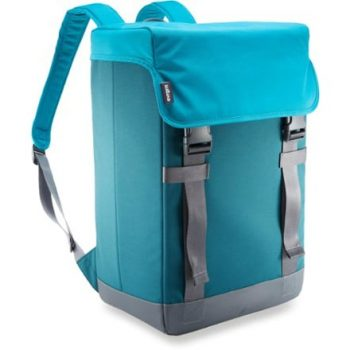 evrgrn backpack cooler