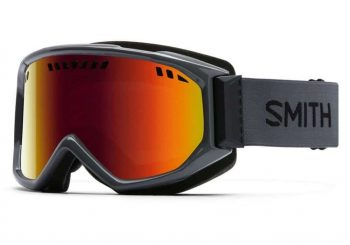 Smith Optics Scope Googles