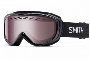 Smith Transit Googles