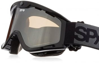 Spy Optics Targa