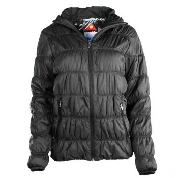 Columbia Women's Vail Square Jacket