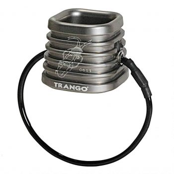 Trango Pyramid Belay Device