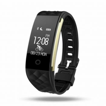 DENISY Fitness Tracker