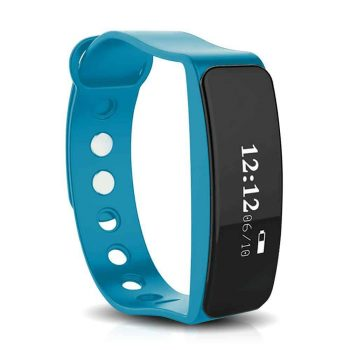Infinitech Bluetooth Activity Tracker Wristband