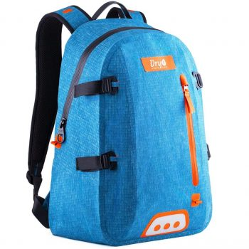 100% Waterproof Backpack