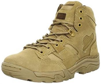 5.11 Taclite Tactical Boot
