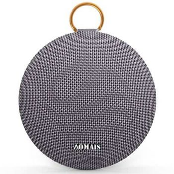 AOMAIS Ball Bluetooth