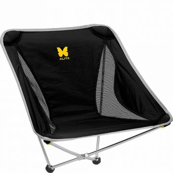Alite Monarch Butterfly Chair
