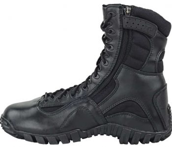 Belleville TR960Z Tactical Research Khyber Boots