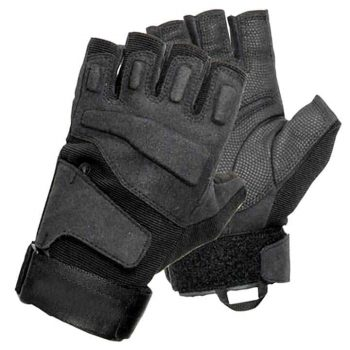 Blackhawk Assault Glove