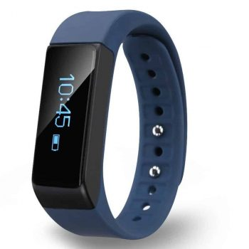 EFOSHM Fitness Tracker Watch