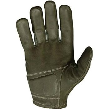 HWI HKTG 100 Tactical Gloves