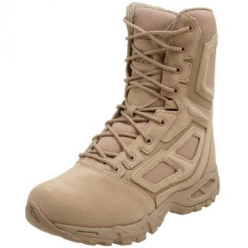 Magnum Men's Elite Spider 8.0 Boot
