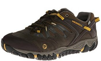 Merrell Men's All Out