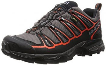 Salomon Men's X Ultra