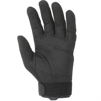 Seibertron Tactical Gloves