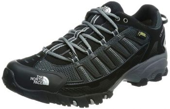 The North Face Men's Ultra