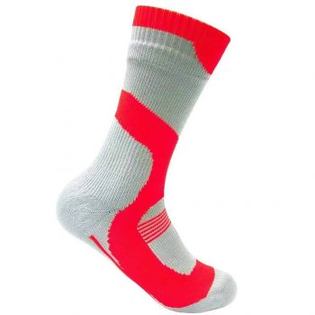 WATERFLY Waterproof Sock