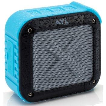 AYL Portable Outdoor Speaker