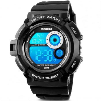 Aposon Digital Sports Watch