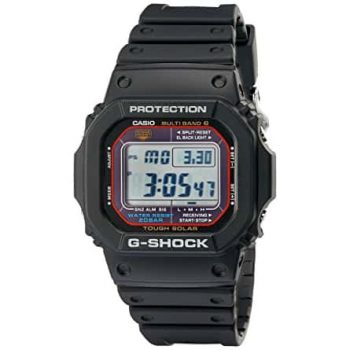 Casio G-Shock GWM5610-1 Sport Watch