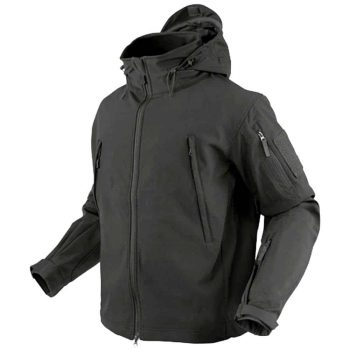 Condor Summit Tactical Jacket
