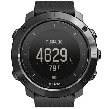 https://www.amazon.com/Suunto-SS022226000-Traverse-Graphite/dp/B014PNZKC0?tag=backpackingmastery-20
